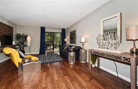 design house inverness reviews 100 inverness apartment homes birmingham alabama