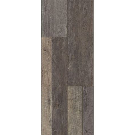 isocore multi width x 47 6 in harrison pine