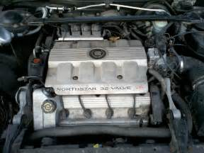 Where Is The Starter On A 2000 Cadillac Cadillac Northstar Engine Starter Location Get Free