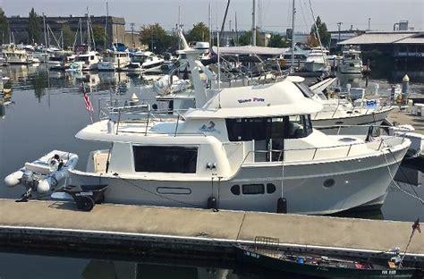 boats  sale boatscom