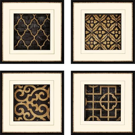 framed wall choosing framed wall set of 2 home decorations