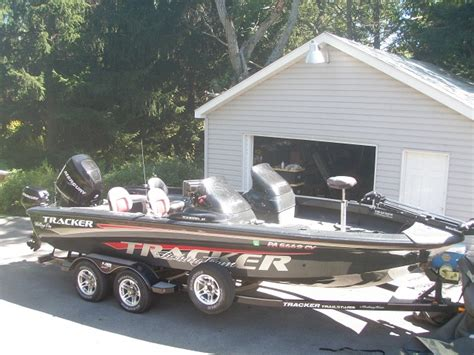 tracker tundra walleye boats for sale tracker jon boats lookup beforebuying