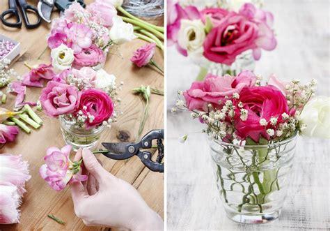 G Nstige Hochzeitsdeko Ideen by Einfache Tischdekoration Festliche Tischdekoration