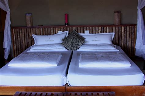 Cloud Bedding Beds Free Stock Photo Public Domain Pictures