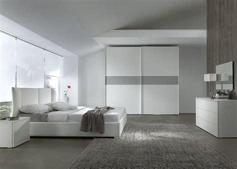 ladari per stanze da letto arredamenti camere da letto