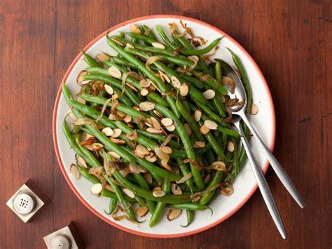 best ever green bean thanksgiving recipe 37 best thanksgiving vegetable dish recipes thanksgiving recipes menus entertaining more