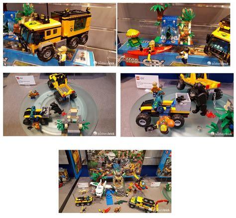 Sale Lego Nexo Knights Macy S Bot Drop 70361 toys n bricks lego news site sales deals reviews