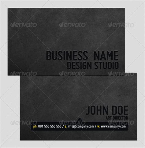 single business card template simple business card template premium best namecard