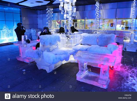 Arabische Chill Out by Guests Stockfotos Guests Bilder Alamy