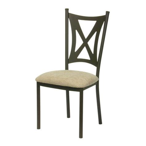 types of chair seats save aramis dining chair seat type fabric kemp tiki