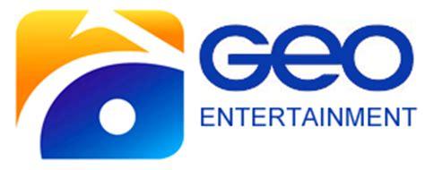 shareitmadly entertainment videos, tech videos, live tv