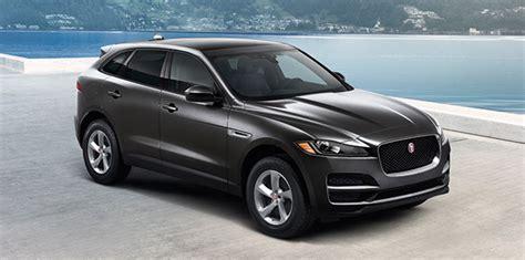 jaguar jeep 2017 2018 jaguar e pace wants to derail volvo xc40 nseavoice