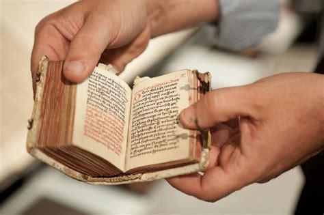 libreria docet bologna libri antichi protagonisti a settembre con artelibro