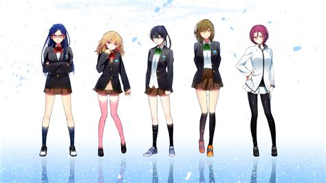 free anime gender bender anime gender bender