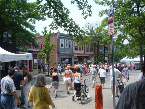 quaint town names 30 great charming small towns in new jersey