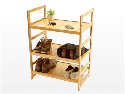 Bamboo Bathroom Shelves Bamboo Bathroom Accessories Bamboo Shelves Bathroom