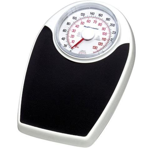 best analog scale bathroom mechanical analog bath scales