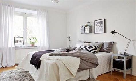 swedish bedroom furniture swedish bedroom designs colors furniture interior design