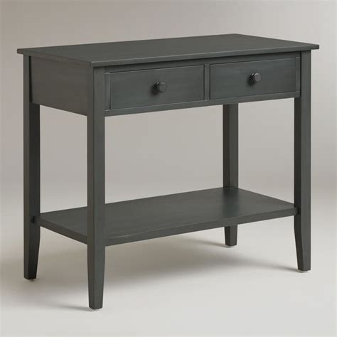 30 Inch Wide Nightstand Wide Nightstand Contemporary Nightstands