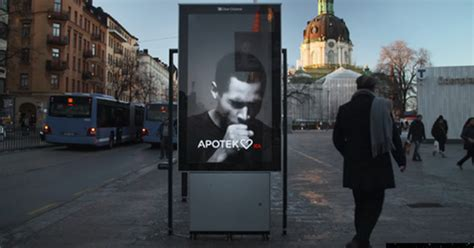 Rokok Obat St Mp papan iklan ini akan terbatuk jika ada orang hisap rokok zamrispoon