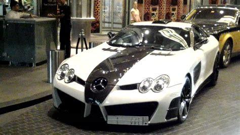 Uae Cars by Cars Of Dubai Uae 09 09 2012 سيارات د بي الفاخرة