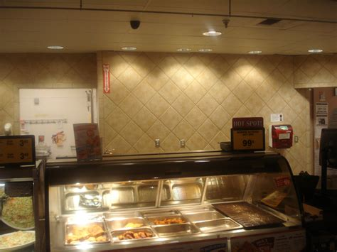 commercial kitchen backsplash commercial kitchen backsplash 28 images 17 best images