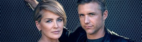 film seri agent x agent x serie tv 2015 mymovies it