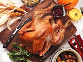 baking thanksgiving turkey the food lab roasting turkey throw out your roasting pan