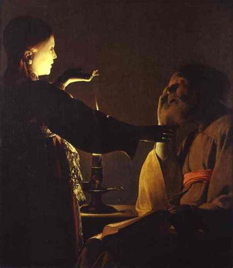 1334869669 saint jerome et ses ennemis 19 03 st joseph 233 poux de la bienheureuse vierge marie