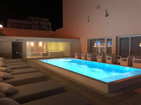 hotel con piscina interna hotel con piscina interna e area relax la conca hotel