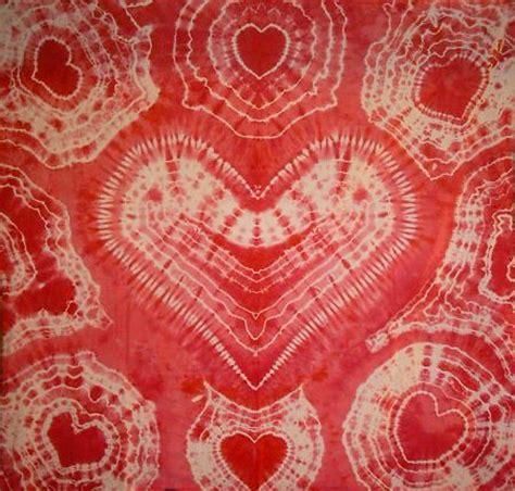 heart pattern tie dye 107 best images about tie dye love on pinterest ice