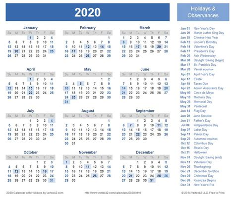 new year 2015 holidays you 66 best images about calendar template printable on