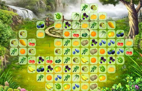 free download tai tro choi hay mien phi download game pikachu download game pikachu mien phi html