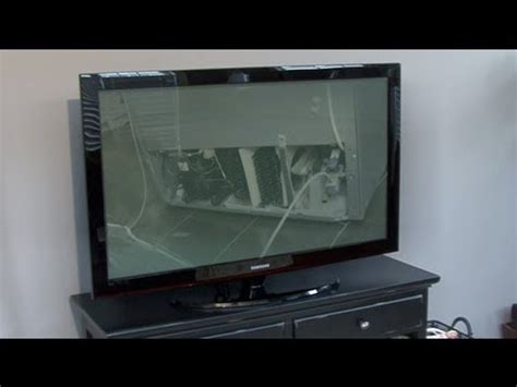 reset vizio tv black screen repair a tv with sound but no picture how to save money