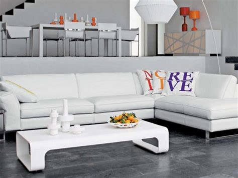 canape degriffe design roche bobois degriffe paul collection avec