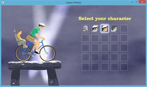 download happy wheels full version free windows xp descargar drivers de impresora canon ip2700