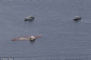 sinking boat tragedy whale boat tragedy passengers were trapped inside sinking