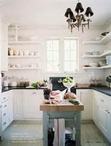 i heart shabby chic white kitchen heaven 2012 i heart