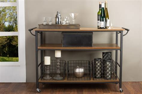 best 25 kitchen carts and island ideas paster