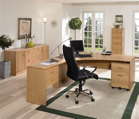 Home Office Furniture Outlet 21 Innovative Home Office Furniture Outlet Yvotube Com