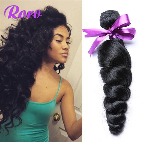 photos of brazilian hair extention dyed hair styles photos loose curly hair extensions black hairstle picture