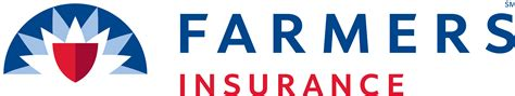 farmers insurance farmers insurance wallpaper wallpapersafari
