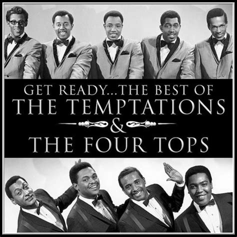 the temptations free mp download aint too proud to beg mp3 song download get ready the