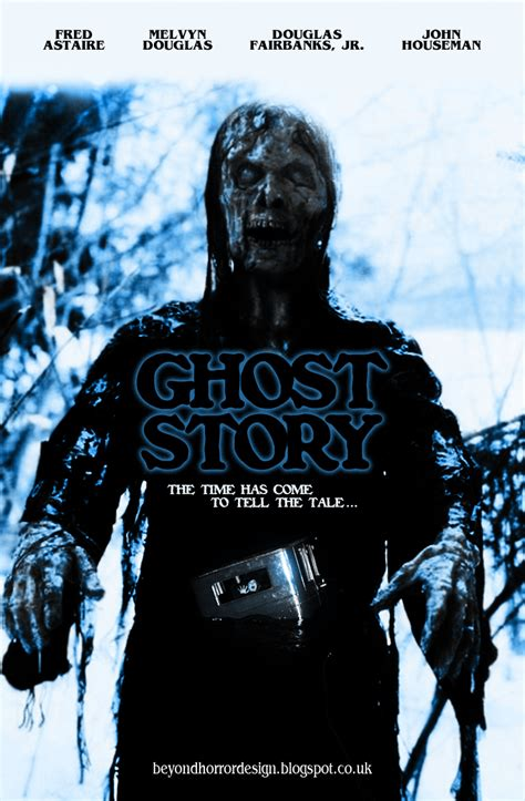 ghost film watch online ghost story 1981 hollywood movie watch online