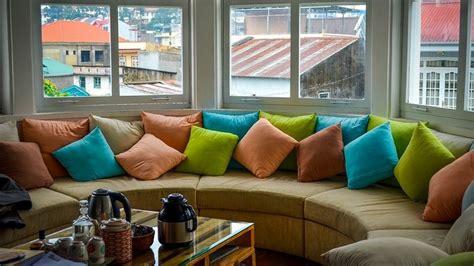 rifoderare divano fai da te rifoderare il divano guida al fai da te lartedinnovare