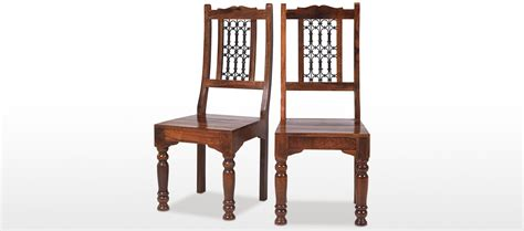 Dining Room Chairs With Low Backs Byron In Carver Low Back Dining Chair Low Back