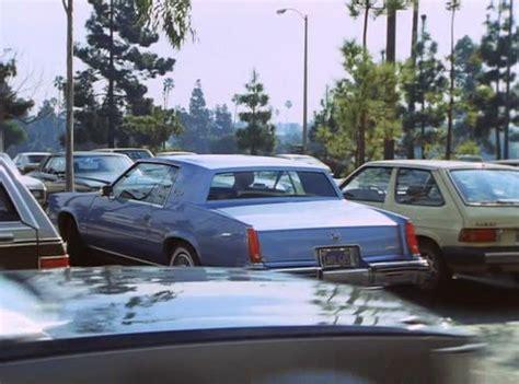 subaru hatchback 1980 imcdb org 1980 subaru dl hatchback af in quot dallas 1978