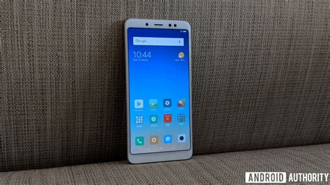 Redmi Note 5 Pro xiaomi redmi note 5 and note 5 pro officially announced