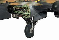 Image result for Avro Lancaster