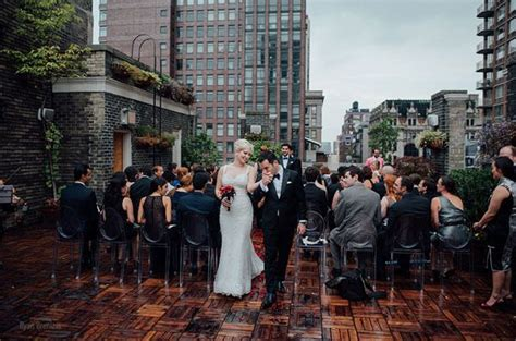 wedding locations in new york state 17 best images about new york wedding venues on